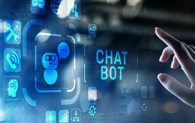 Gathering Urban/Social Intelligence using ChatBot and A.I