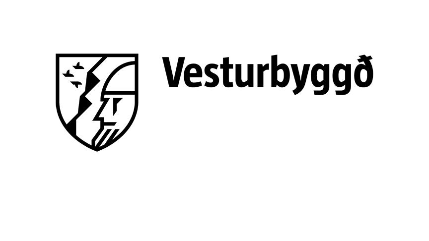 Vesturbyggð