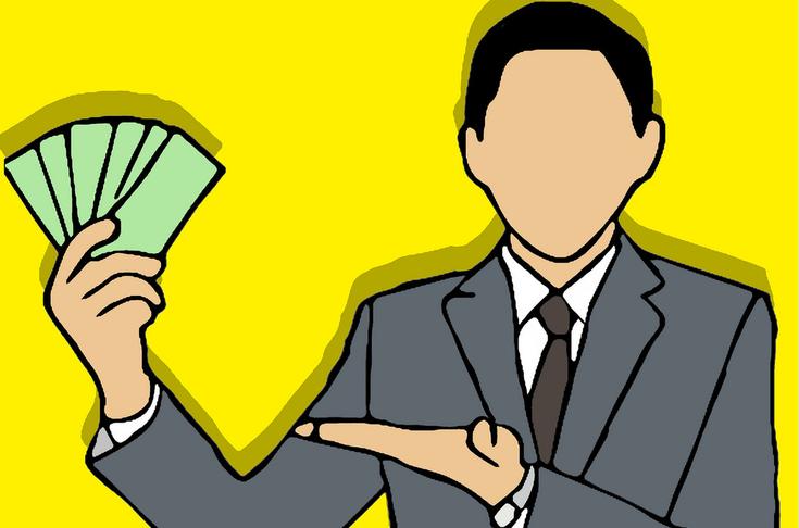 Affronter les lobbies et le pouvoir de la finance