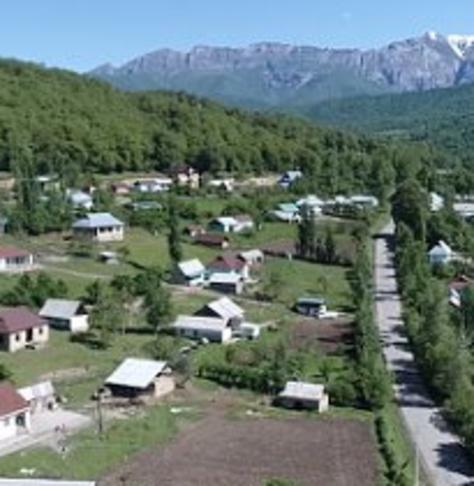 Карача
