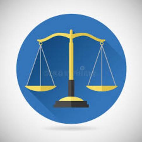Digital Law & Order