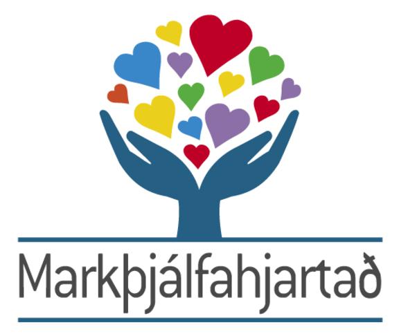 Markþjálfun í Menntakerfið