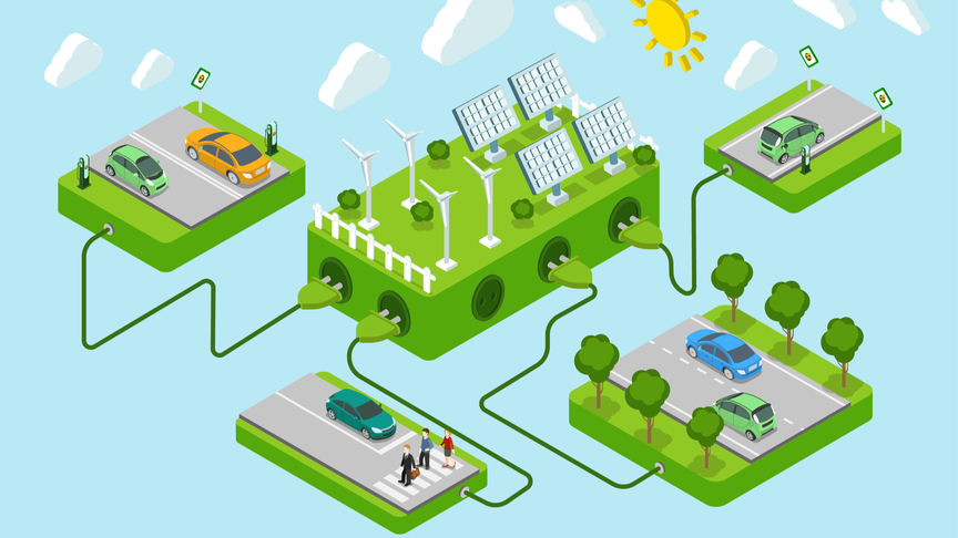 Transform fuel subsidies into support for green energy
