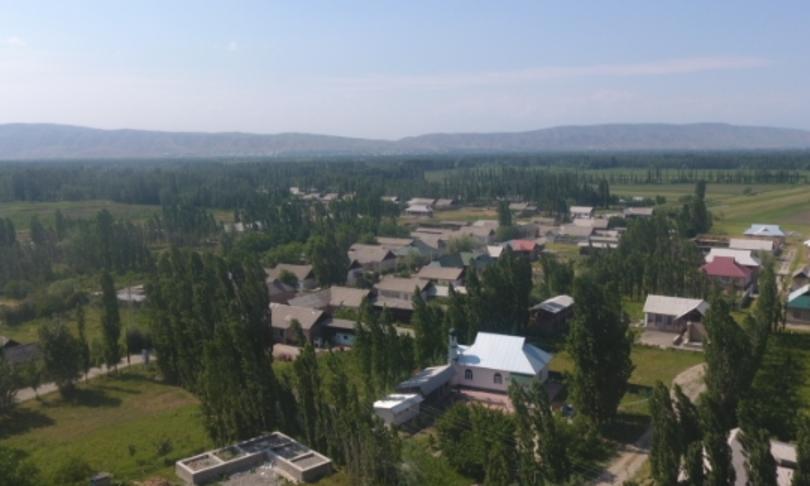 Канджыга