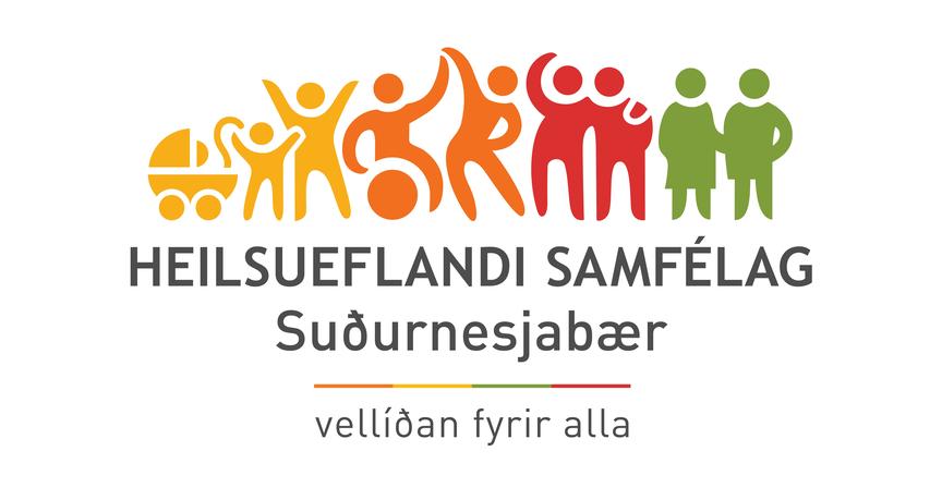Hugmyndir að Heilsueflandi Suðurnesjabæ