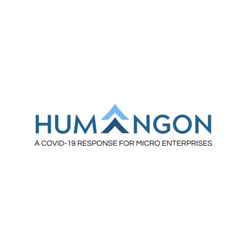 Humangon: A COVID-19 Response for Micro Enterprises
