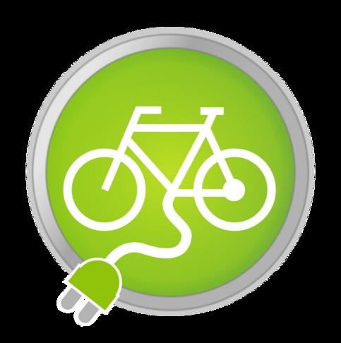 E bike improvements