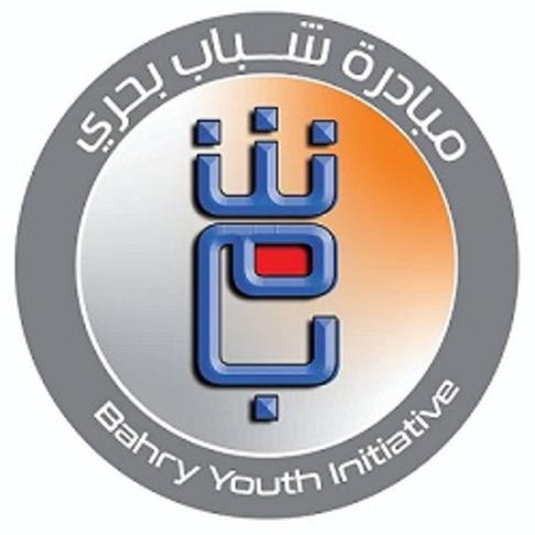 مبادرة شباب بحري وتوفير عدد 25 الف معقم لطلاب الشهادة