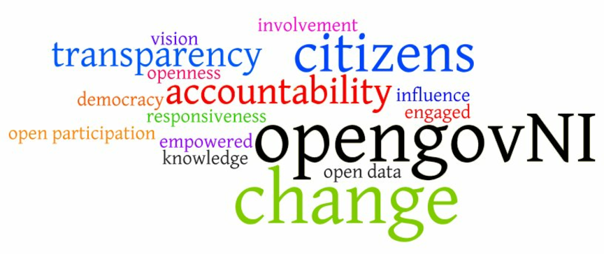 Ensure accurate & secure record-keeping for good governance