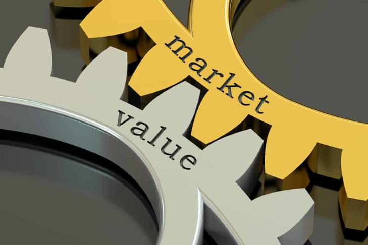 A Market for Values to foster spirit of community