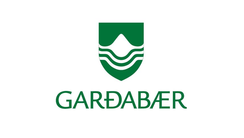 Fjárhagsáætlun Garðabæjar 2021