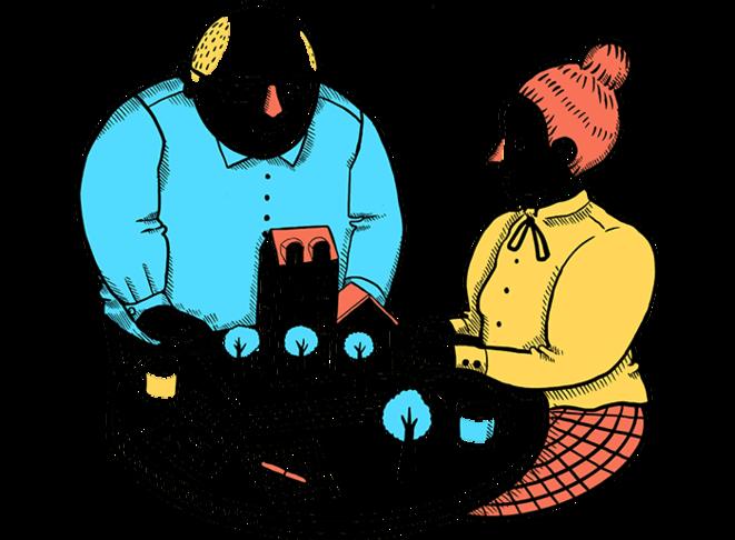 Skoðanir og ábendingar