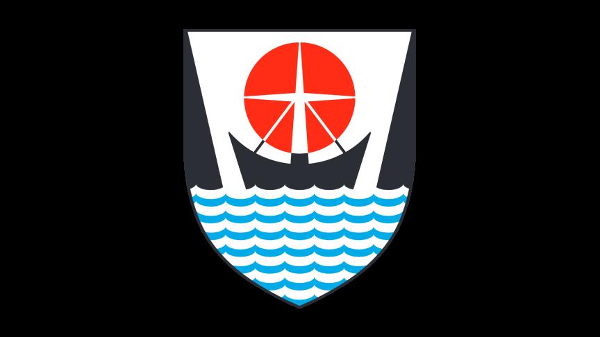 Aðalskipulag Ísafjarðarbæjar