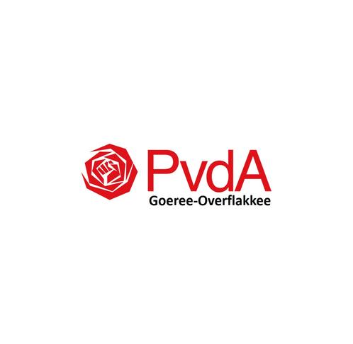 PvdA Goeree-Overflakkee - CONCEPT Verkiezingsprogramma 2022