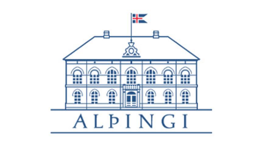 Kynjavakt alþingis