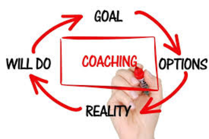 Investment in Health Coaching and Health Coaches