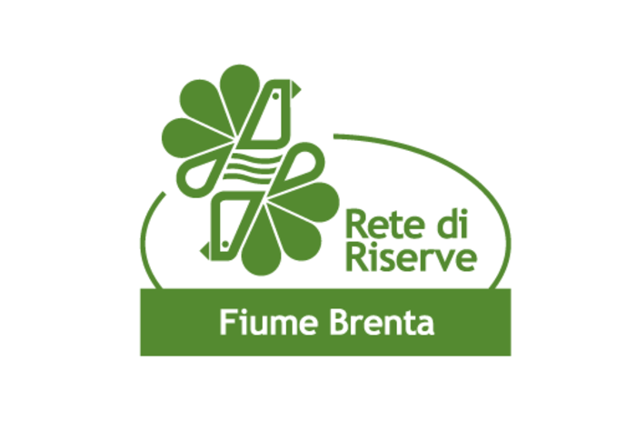 Piano di gestione della Rete di riserve Fiume Brenta