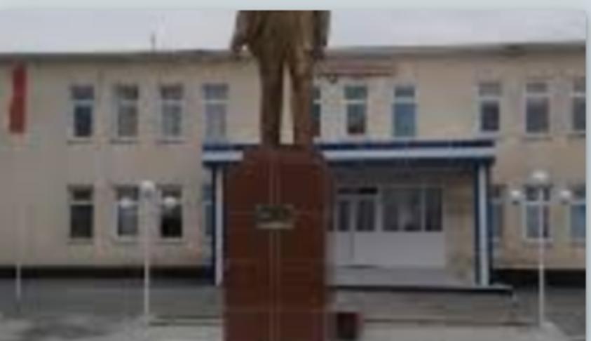Определение приоритетов в А. Масалиевском АА