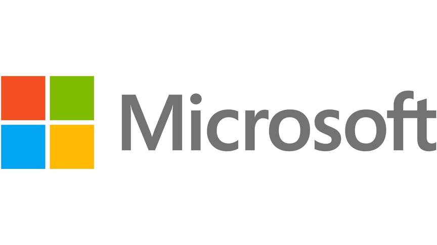 Microsoft rammasamningur