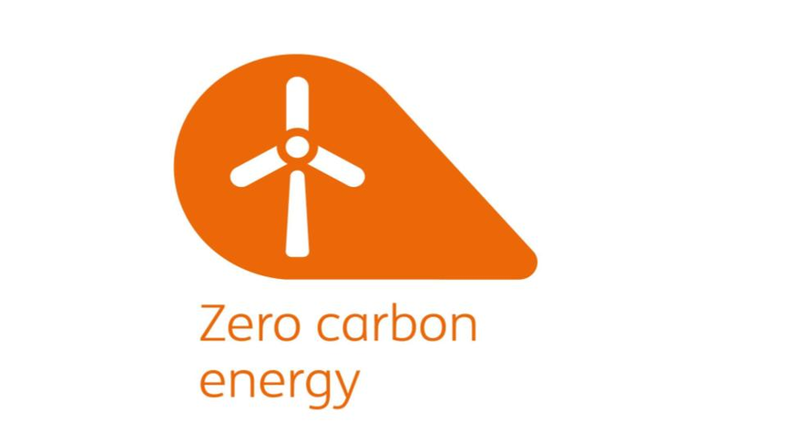 We can move toward a zero carbon energy future