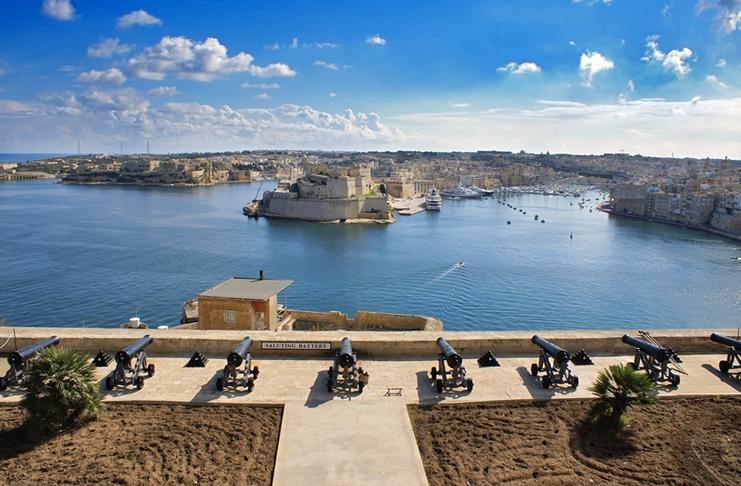 Aktar muzewijiet u nihdu hsieb postijiet storici F'Malta