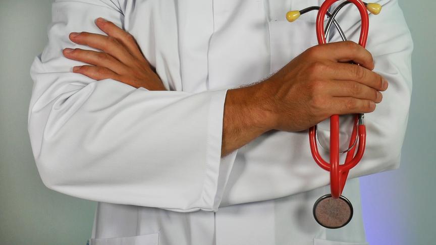 Modernization of Health Service Provision