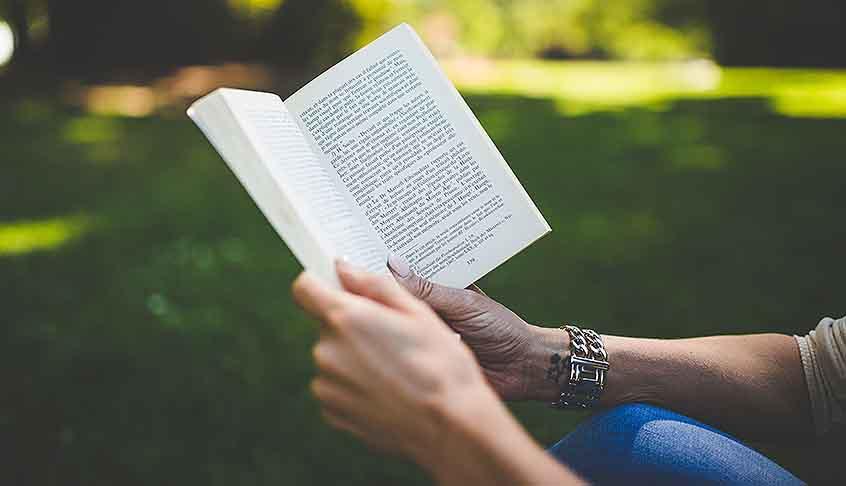 Assist Authors' Programmes