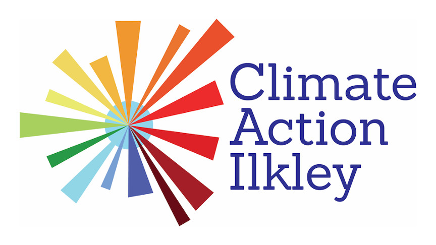 Ilkley Sustainability Plan