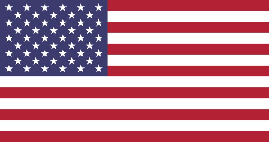 Tnehhija ta Vat u Dazzji mill-importazjoni mill-USA