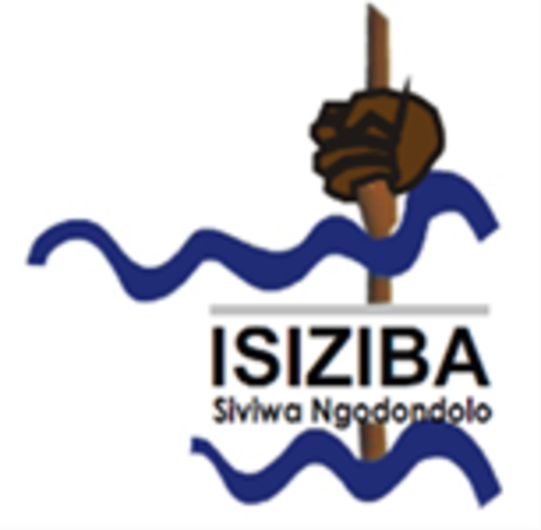 Isiziba Community Based Organizations of South Afr