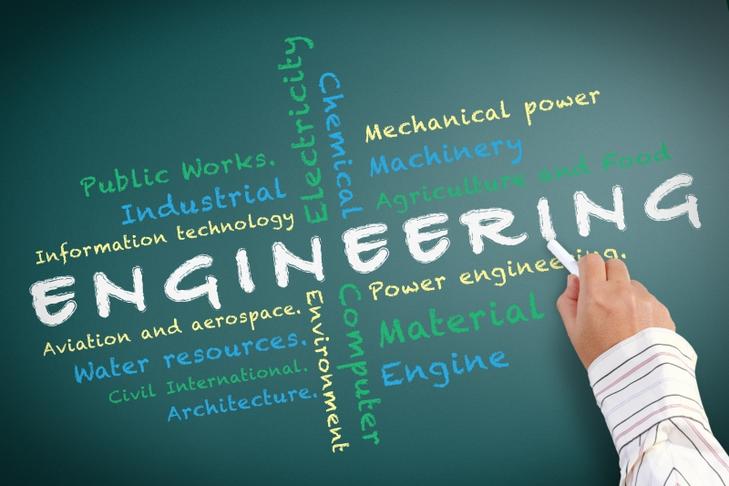 Engineering Warrant for MCAST Engineering Graduates