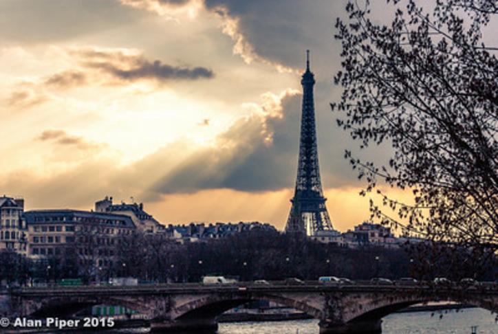 Master Degree in Socio Economics - EHESS Paris Dauphine PSL