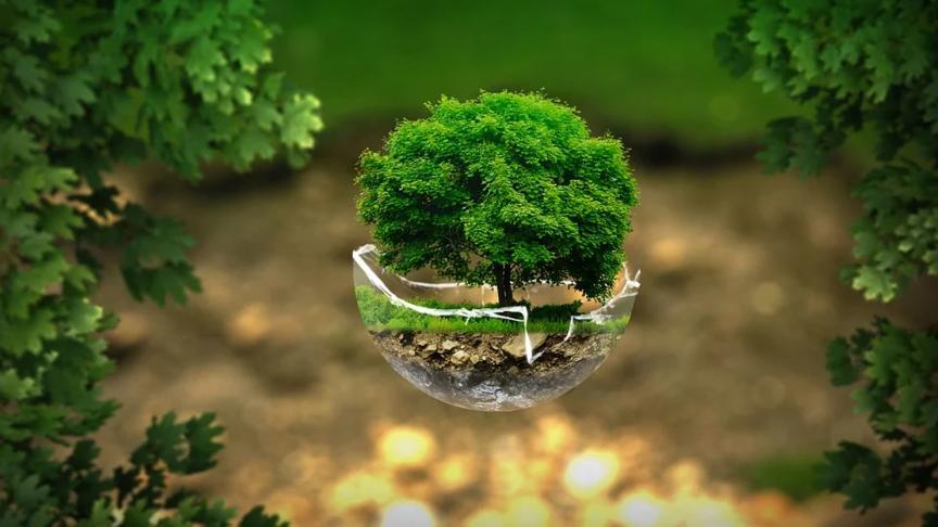 Gestion des déchets et de l'énergie