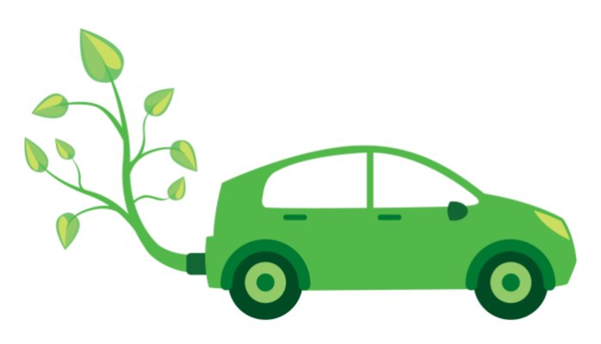 Financial Aid on Low Emission Vehicles