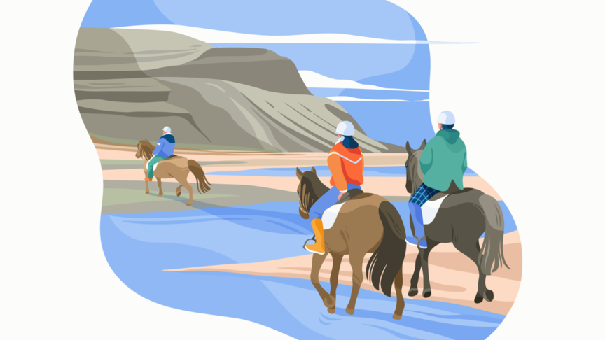 Aðalskipulag 2018-2030 | Raudasandur og nágrenni