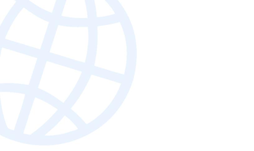 Проектный документ Дополнительного финансирования ППМС ответ