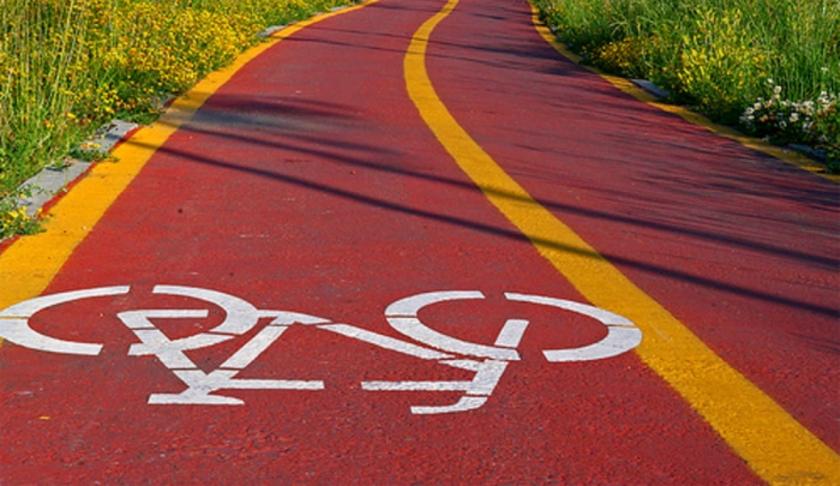 Migliorare la ciclabilità del territorio municipale
