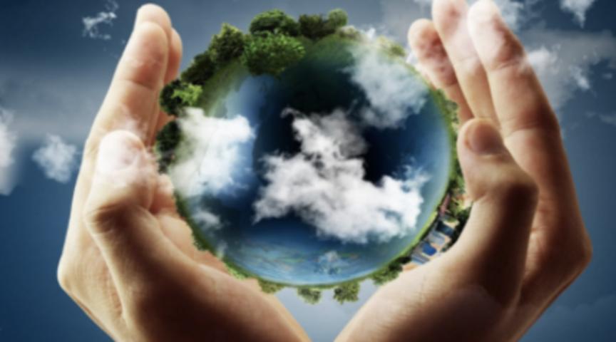 Экология жана социалдык коопсуздук инструменттер