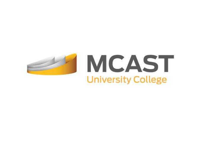 MCAST Engineering Degree Warrant
