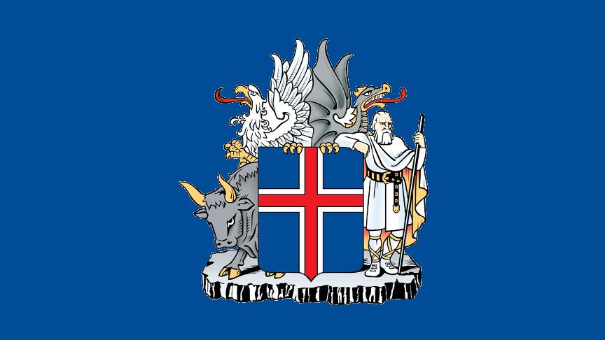 Ríkisstjórn - Spurt og svarað