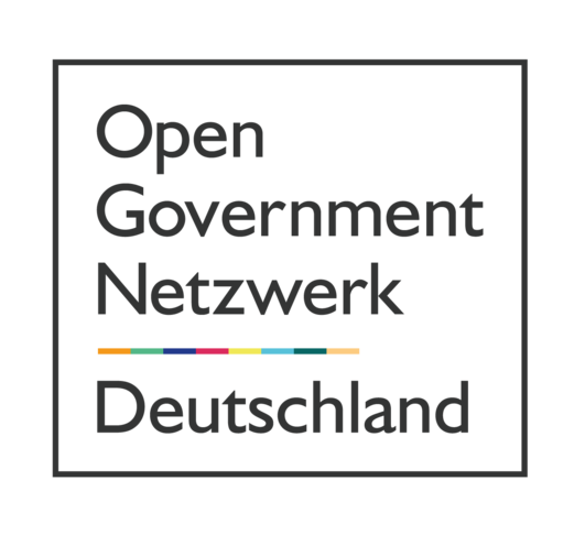 Open Government Netzwerk