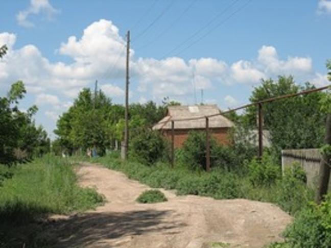 Результаты обсуждений в селе Кыр-Жол