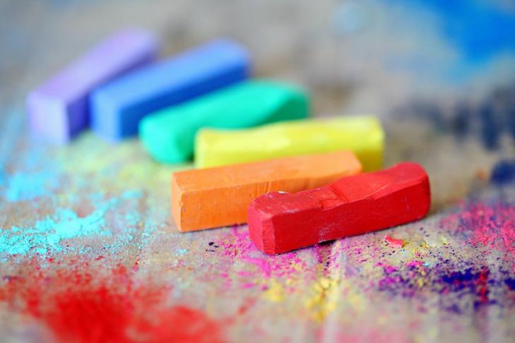 Kultúra a kreatívny priemysel