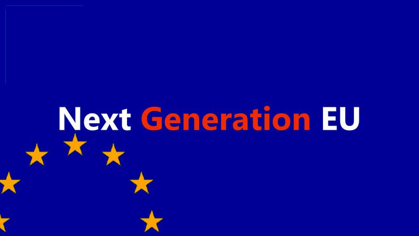 Impiegare al meglio i fondi del Next Gen