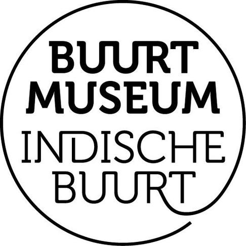 Buurtmuseum Indische Buurt