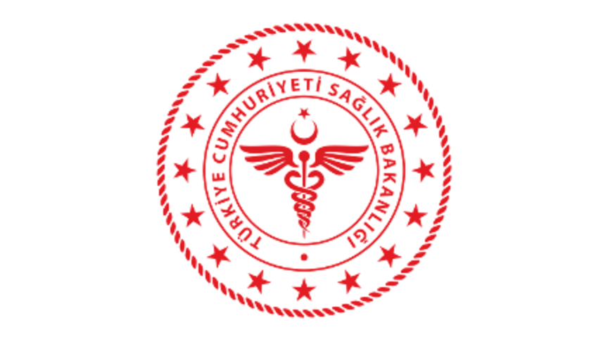 TURKEY EMERGENCY COVID-19 HEALTH PROJECT