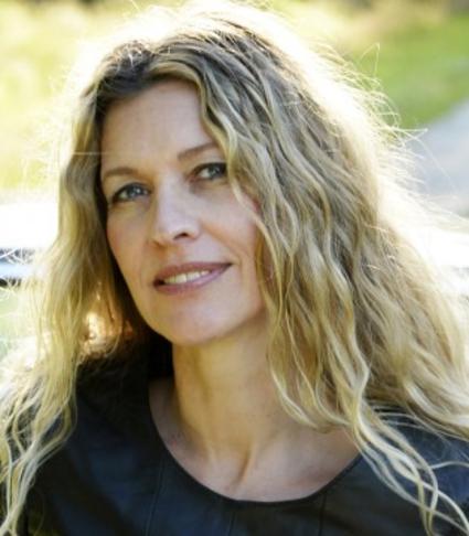 Prof. Dr. Irene van Staveren