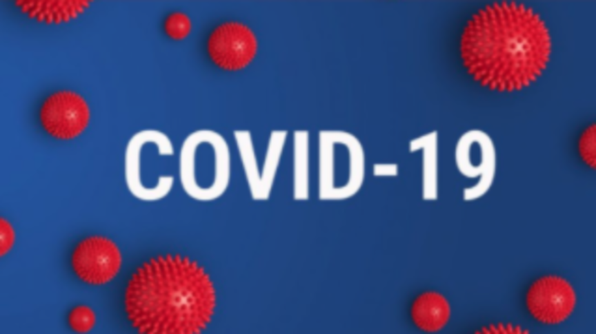 Official COVID-19 Information and Messages