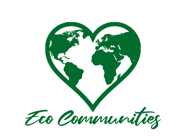 Eco Communities