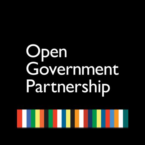 Iniciatíva pre Otvorené vládnutie Banská Bystrica